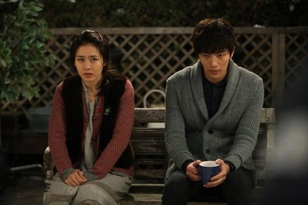 Lee Seung Gi Yoona randki wiadomości spękane randki