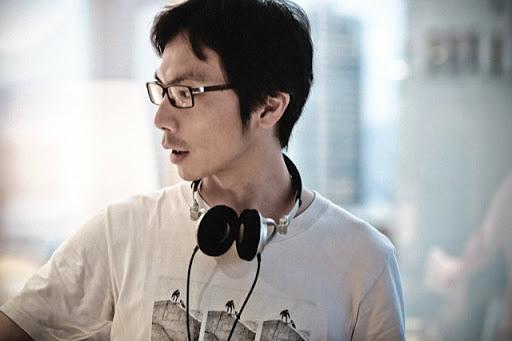 Kiwi Chow in Ten Years Hong Kong Movie(2015)