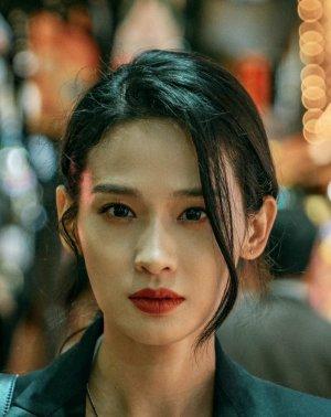 Qu Jing Jing - DramaWiki
