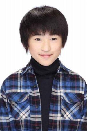 Yuya Kawamura