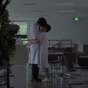 Itazura na Kiss - Love In Tokyo 2 Episode 13