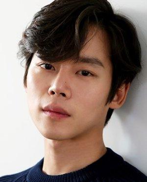 Joo Wan Han