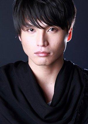 Yuuki Tomotsune