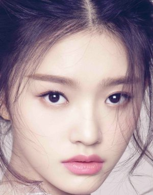 Image result for most beautiful image of lin yun hd