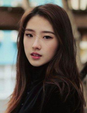 Ha Seul Jo