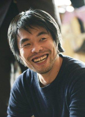 Mori  Yoshitaka
