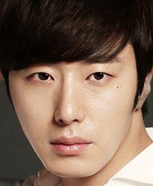 Il Woo Jung