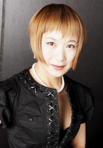 Mariya Tomoko in Umi de no Hanashi Japanese Movie (2006)
