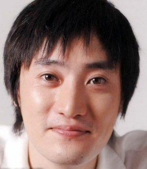 Ryota Matsushima
