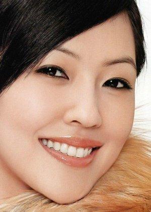 Dee Hsu in Didi's Dreams Taiwanese Movie (2017)