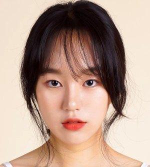 Woo Jung Choi