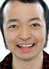 Doi Yoshio in Densha Otoko Deluxe: The Final Crusade Japanese Special (2006)
