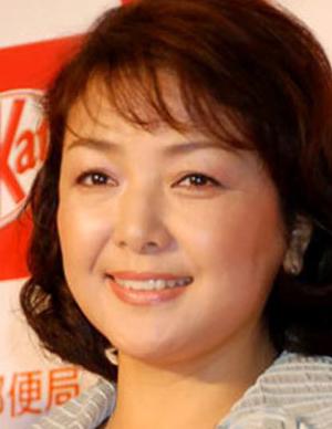 Hara Hideko in Prison Girl Japanese Special (2006)