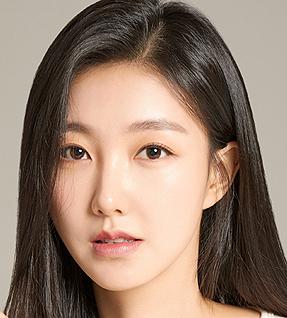 Soo Mi Lee