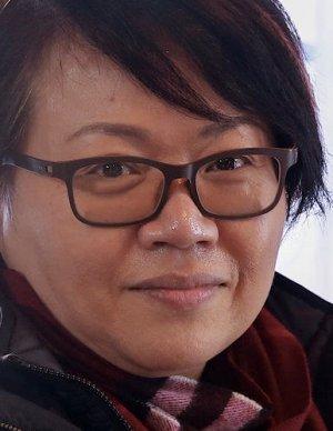 Yu Fen Lin
