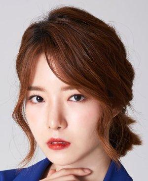 Seung Ri Ha