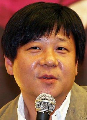 Chang Geun Jun