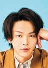 Nakamura Tomoya in Murder at Shijinsou Japanese Movie (2019)