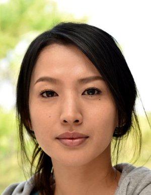 Aya Igarashi