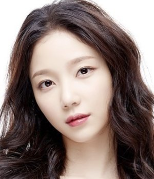 Gyu Seon Kim