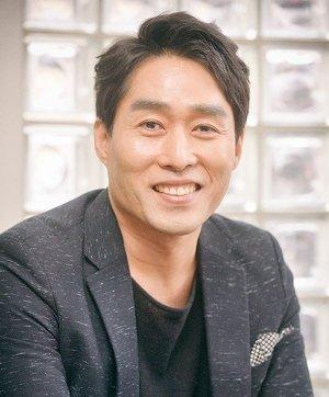 Min Sung Jung