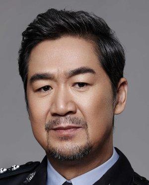 Guo Li Zhang