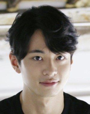 Byuk Joon Seo