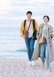 Drama Festa: The Essence of Happiness
