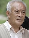Han Tae Il
