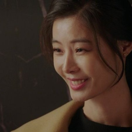 The Last Empress Episode 42
