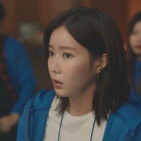 My ID is Gangnam Beauty (2018) - Episodes - MyDramaList