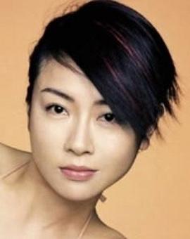 Jie Ying Yuan