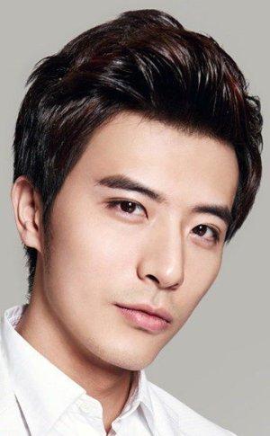 Kai Cheng Xu
