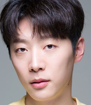 Hyun Soo Shin