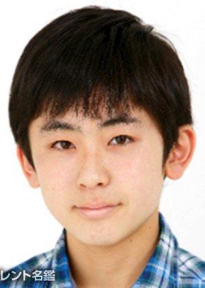 Oka Ryo in Marumo no Okite SP Japanese Special (2011)