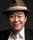Lee Jae Wook in Drama Special Season 7: Pinocchio's Nose Korean Special (2016)