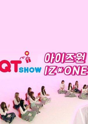QT Show