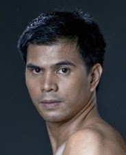 Paolo Rivero in Romeo and Juliet Philippines Movie (2010)