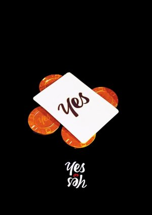 """TWICE TV """"YES or YES"""" Special"""