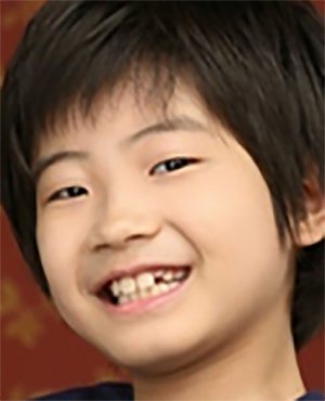 Lee Dong Ho in Boys of Tomorrow Korean Movie (2007)