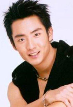 Allen Yang