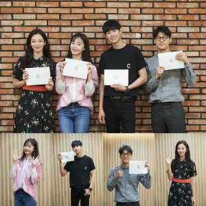 Drama Special Season 9: Review Notebook of My Embarrassing Days (2018) photo