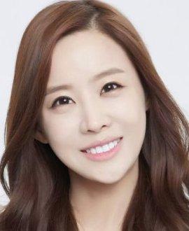 Ha Na Choi