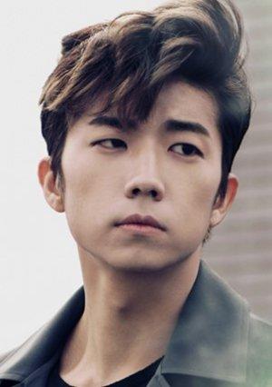 Woo Young Jang