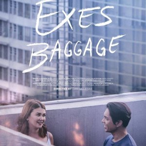 Exes Baggage (2018) photo