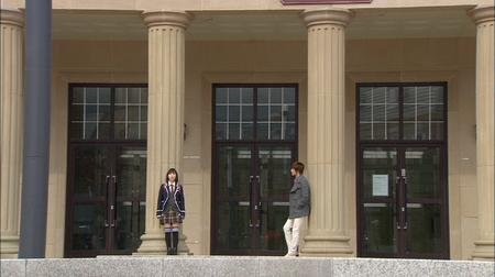 Boys Over Flowers Episode 17