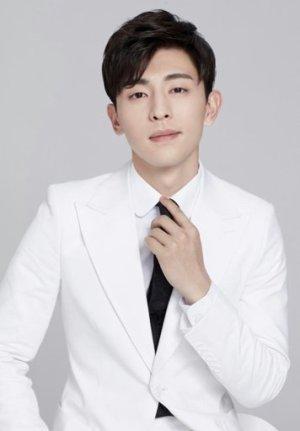 Lun Deng