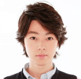 Morishita Daichi