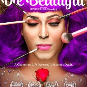 Die Beautiful (2016) photo
