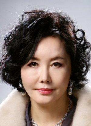 Soon Wook Choi